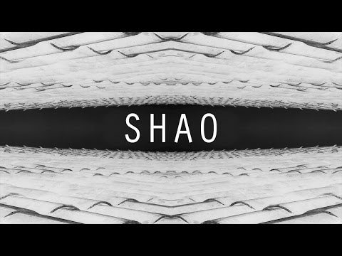 ROOF TILES - Shao