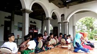 Download Video SKSC (Sunan Kalijogo Sholawat Crew) MP3 3GP MP4