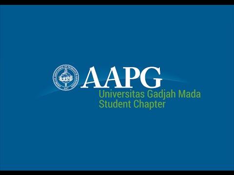 AAPG UGM - SC 2016 HIGHLIGHTS
