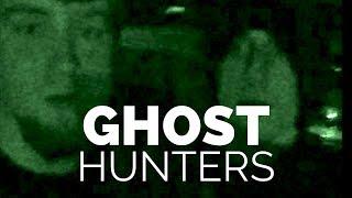 Video Ghost Hunters find real ghosts in Cheltenham, UK - Remastered *Best With Headphones* download MP3, 3GP, MP4, WEBM, AVI, FLV Juli 2018