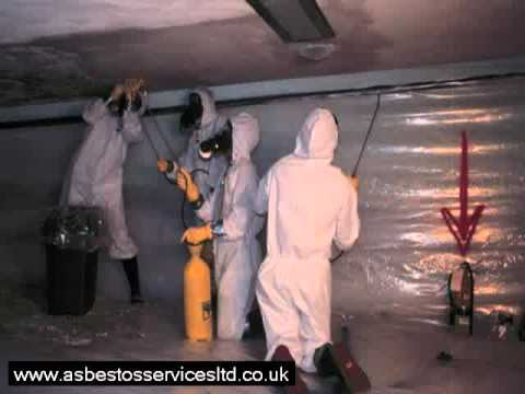 everything-you-need-to-know-about-asbestos-removal