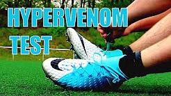 257906044 Popular Videos - Nike Hypervenom & Soccer - YouTube