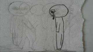 Bullet proof..i wish i was ((Radiohead)) --Nobody