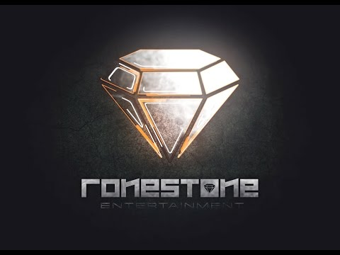 RoneStone Entertainment & Media Company - Intro #01