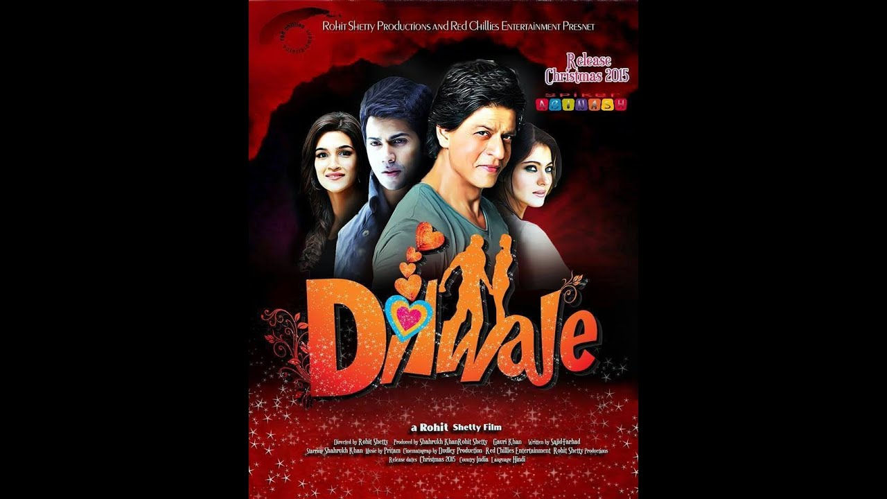 new hindi movie video songs hd 2015