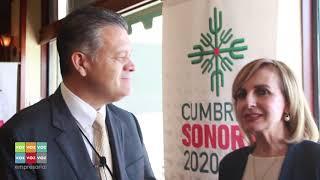 Voz Empresarial- Cumbre Sonora 2020 p.2