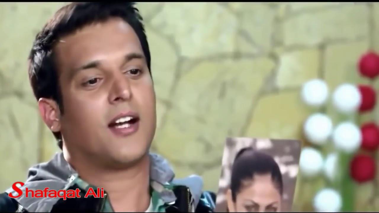 Latest Punjabi Movie 2018 - New PunjabiJimmy Shergill  Full Movies Full Movie -