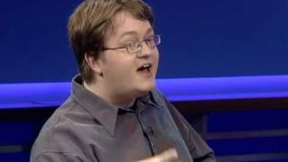 Johann Hari slices and dices Richard Littlejohn - the full version