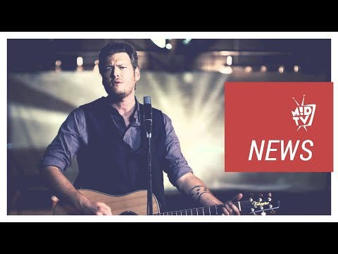 Will Country Music Survive The Streaming Age? | MUSIK !D TV NEWS