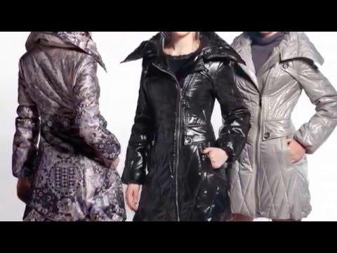 Женская одежда оптом в Москве и в регионах