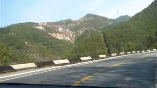 San Nicolás, La Palma, Quetzalapa; Jacala. Durango Zimapan, Hidalgo. Música de los Auténticos