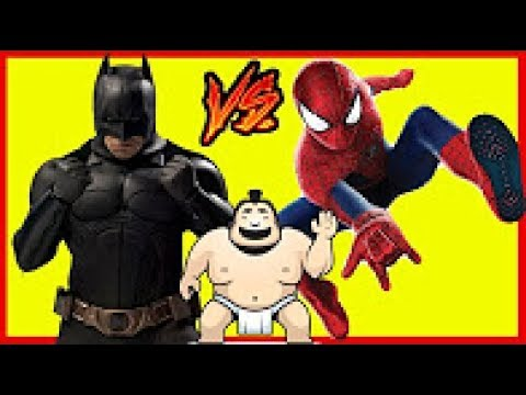 BATMAN VS SUPERMAN DAWN OF JUSTICE BLOOPERS AND OUTTAKES TOYS EPIC EGG BATTLE