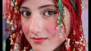 اجمل اغنية امازيغية ريفية عالمية كونية    Best amazigh music in the world