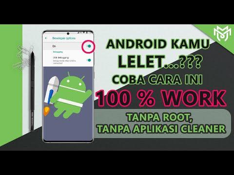 cara-mempercepat-kinerja-android-tanpa-root- -tanpa-aplikasi-cleaner- -100%-aammpuhh....!!!