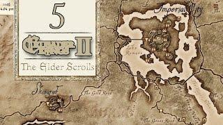 Elder Kings - Crusader Kings 2 Let's Play - 5