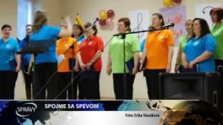 Gambar cover SPOJME SA SPEVOM