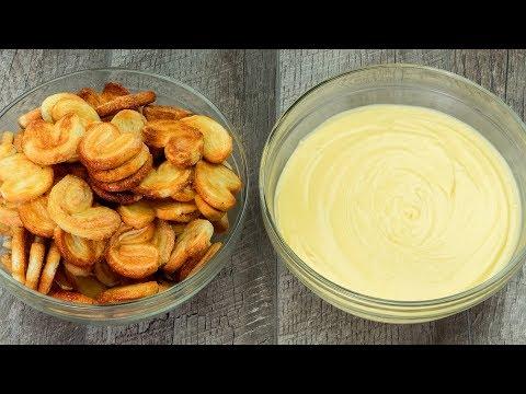 gâteau-sans-farine-–-gâteau-«-napoléon-»-prêt-en-15-minutes-!-ǀ-savoureux.tv