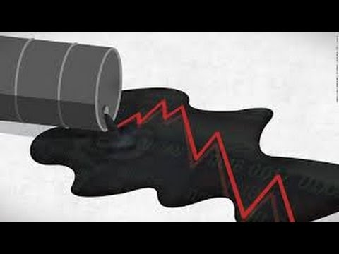 $600 Profits Short Crude Oil in 20 minutes using 3 contracts