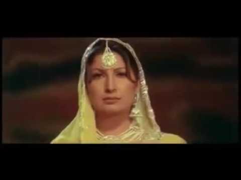 Pakistani Panjabi Youtube Free Videos Watch