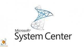 SCVMM 2016 Part 6: Add Hyper-V Hosts and Storage to SCVMM