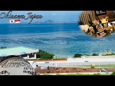 Japan Vlog || Okinawa Japan Trip || japan Ice || family Vlog || Daily Vlog