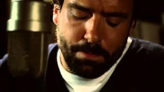 Miguel Araújo - Autopsicodiagnose OFICIAL