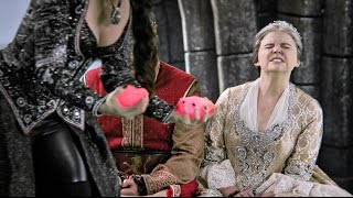 "Video Henry: ""You Murdered My Grandparents"" (Once Upon A Time S6E10) download MP3, 3GP, MP4, WEBM, AVI, FLV Juni 2018"