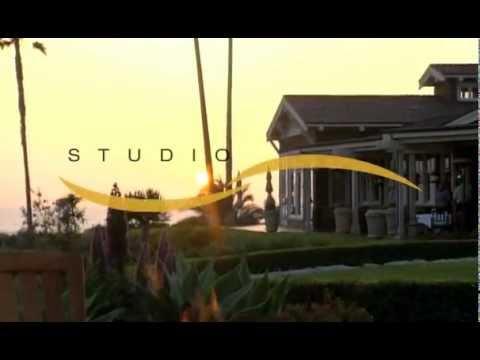 Experience Studio Restaurant at Montage Laguna Beach