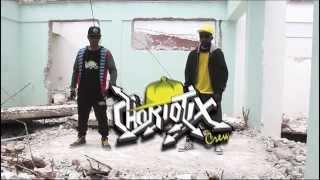 The lion sleeps tonight | Choriotix | Trap