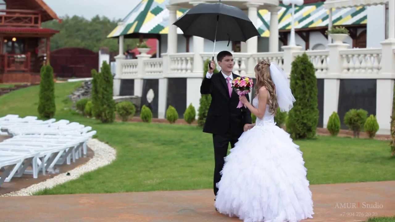 Фото со свадеб волгоград