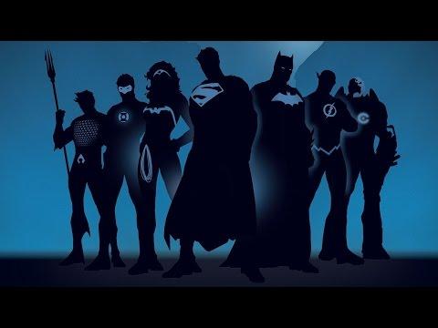 Лучшие фильмы о супергероях. - Видео онлайн