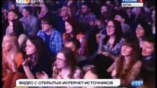 Музыкальный фестиваль «Акустика» (ГТРК Вятка)