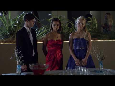 Wuthering High School Movie (2015) - Eddie...