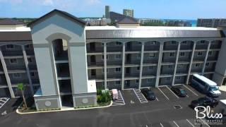 Alerio A104 Luxury Rental Condo Miramar Beach Destin FL