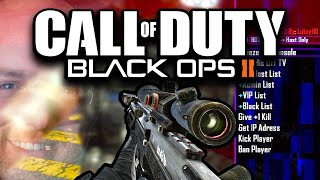 Black Ops 2, 9 Years Later...