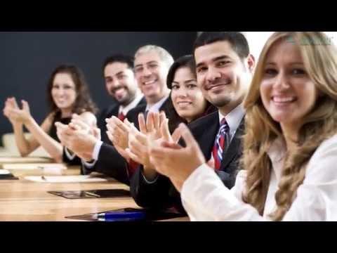 TOP 10 Social Skills For Success