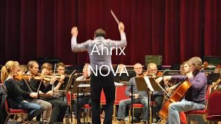 Nova Ahrix Orchestral Cover.mp3