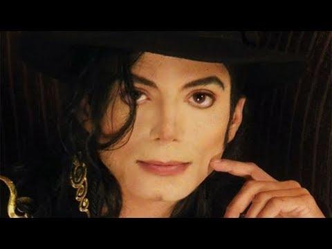 Michael Jackson Still Alive In SHOCKING Twitter Photo - Conspiracy