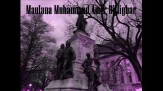 Maulana Muhammad Amir Bijlighar - Trakson Meslona 7 Pashto Bayan Bijligar مولانا بحلی گهر