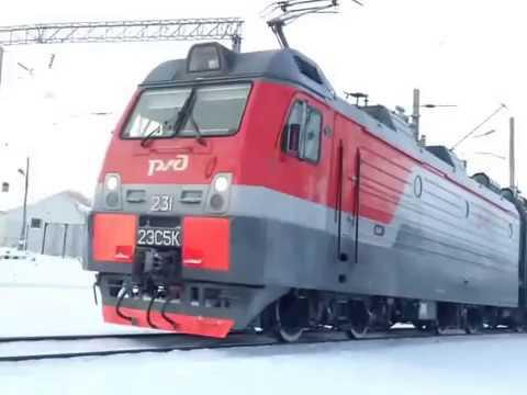2016-12-15 12-00 Переезд 406 Петрозаводск.