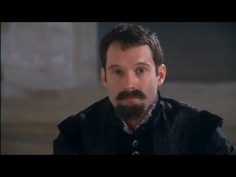 David Starkey on the Duke of Norfolk