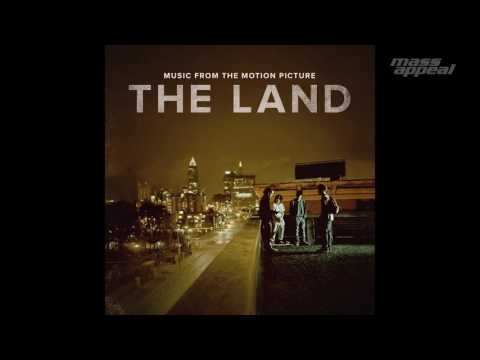 The Land (Music from the Motion Picture) - Full Album [HQ Audio]