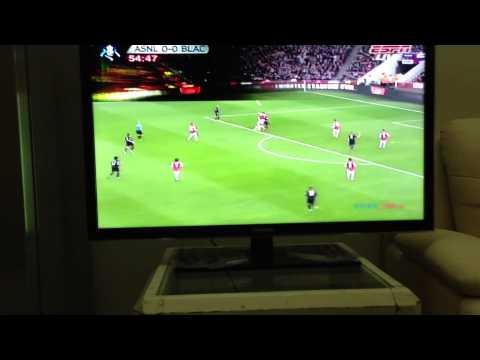 Samsung LED TV quality problems never buy