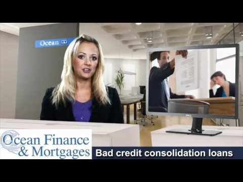 Business loans bad credit part 2 from YouTube · High Definition · Duration:  1 minutes 1 seconds  · 3,000+ views · uploaded on 11/1/2016 · uploaded by Catherine B. Souza