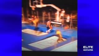 BEST Basketball Vines Compilation Vol. 5.mp4