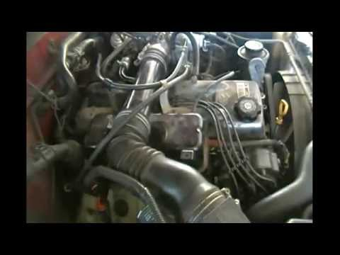 toyota tacoma spark plug wiring diagram house wiring