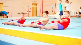 training compilation 1-3
