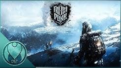 Frostpunk (2018) - Complete Soundtrack OST + Tracklist