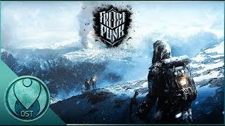 Frostpunk (2018) - Complete Soundtrack OST + Tracklist