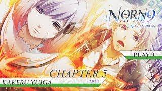 Welcome ◇ ✧ Chapter 5 - Part 2 ✧ Heroin: Koharu CV: Fujimura Ayumi Yuiga Kakeru CV Kaji Yuuki ↡↡ My Social ↡↡ Subscribe ➠ http://bit.ly/28RLYgu Twitter ...
